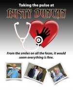 Miles of Smiles This Year at Rusty Duncan